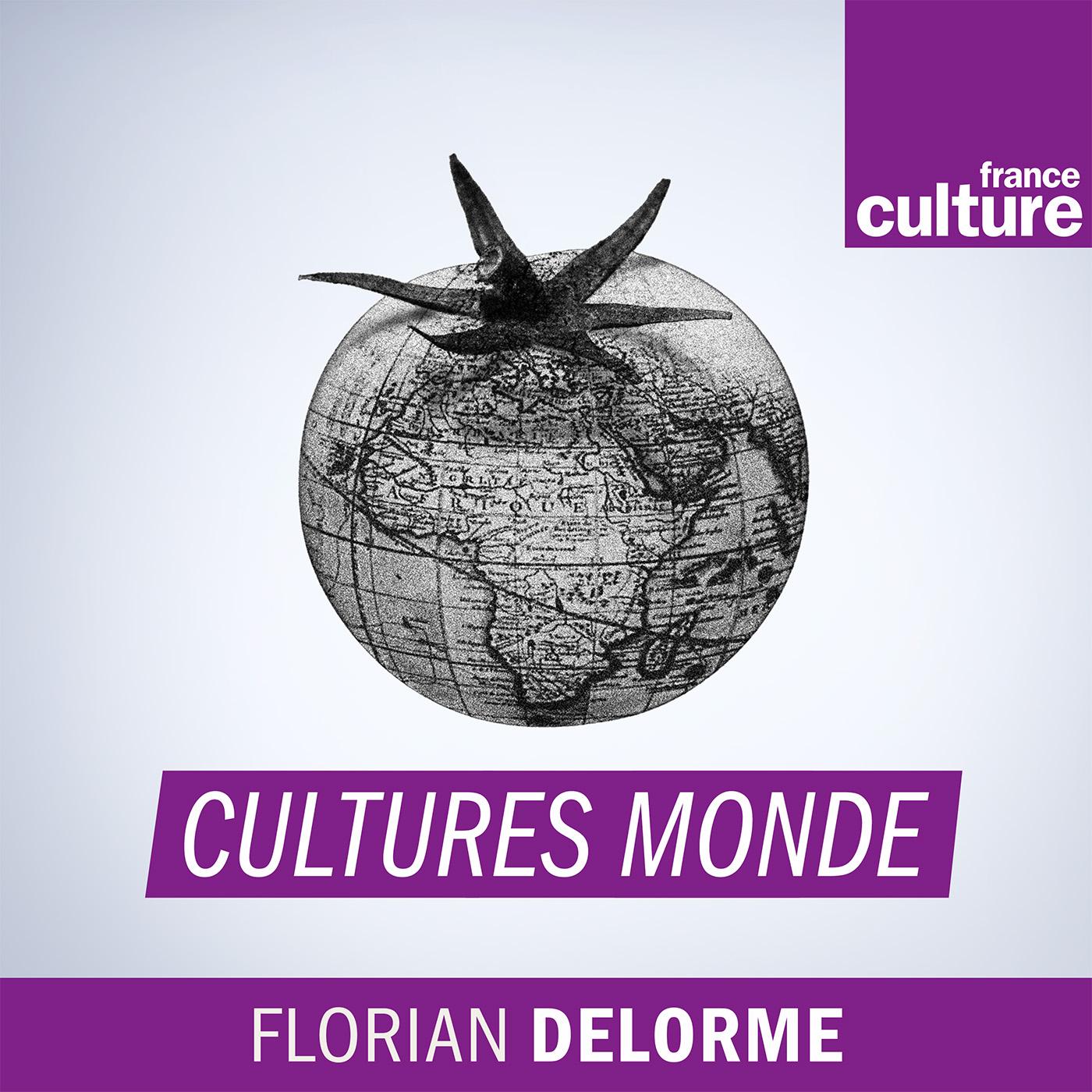 www rencontre2000 com