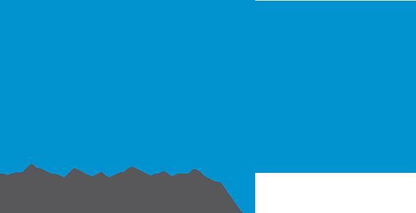 Logo de l'Institut français d'Indonésie